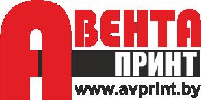 ООО Авента Принт